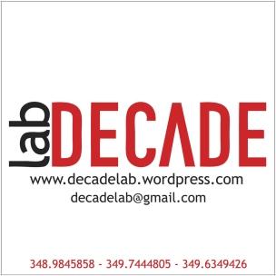 DECADElab