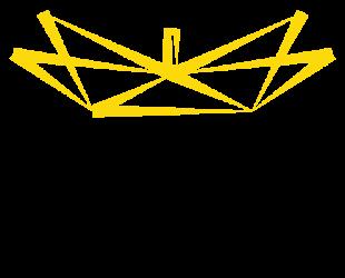 pero_logo_web_t