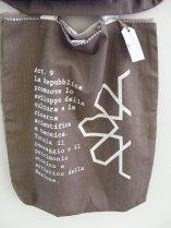 DSCF3377