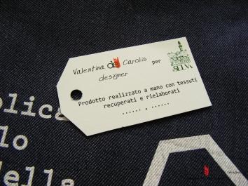 DSCF0064