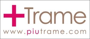 +TRAME Fuori Salone, Milano Design Week 2013