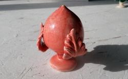 Pumi_handmade by Valentina De Carolis ph Gianfranco Direnzo