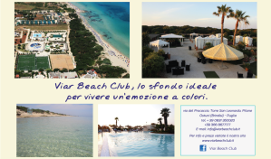07-06-2014-Viar-beach-Club_cormez