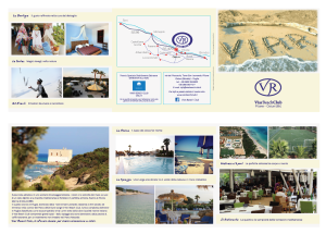 Viar-Beach-Club