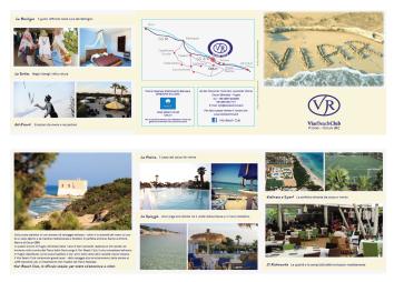 Viar-Beach-Club