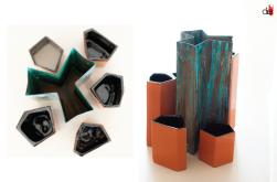 Details_Valentina De Carolis_designer/ ph Ida Chiatante