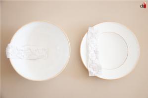 Filet_designer Valentina De Carolis/ ph Ida Chiatante