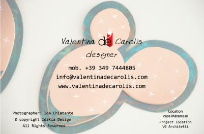 Opuntia_designer Valentina De Carolis/ ph Ida Chiatante