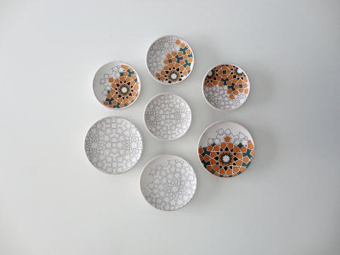 Details_Valentina De Carolis_designer