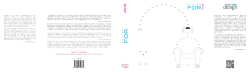 Design For 2015