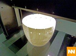 Stampa 3D Vasi di Valentina De Carolis