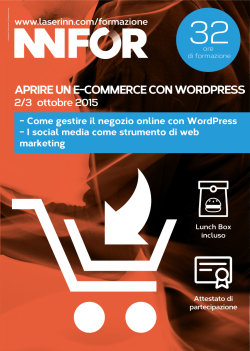 NNFOR_e-commerce