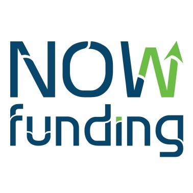 logo Startup Nowfunding