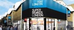 http://www.tentlondon.co.uk/show-features