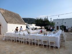 Laura&Federico wedding