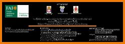 Invito_Delegazione_FAI_Brindisi