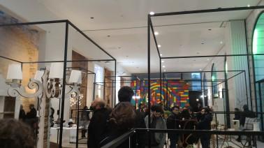 Spazio Murat_Puglia design Store