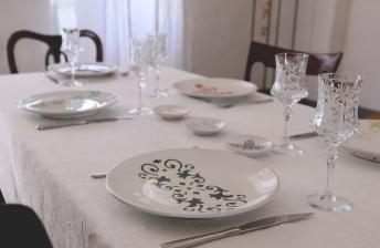 Details, Valentina De Carolis ph Gianluca Palasciano