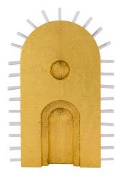 SPECIALE TASHITO Programma: Must -13, 14, 15 Dicembre - Esposizione delle 70 casette – Via Degli Ammirati 11 - Lecce Asta benefica: Must - venerdì 16 dicembre ore 18.30