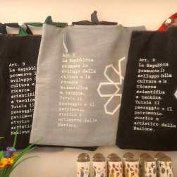 shopping bag Art9_FAI_Cerrate